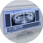 Zahnarzt-bleichen Jenbach